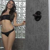 Brittany Marie Bonus HD Video 408