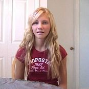 FloridaTeenModels Heather Aka Libby Turner Videos Pack