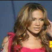 Jennifer Lopez Aint It Funny Live For The Troops Video