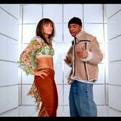 Jennifer Lopez Aint It Funny JA Rule Remix Music Video