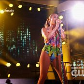 Jennifer Lopez First Love Live IHeartRadio Ultimate Pool Party 2014 HD Video