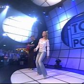 Laso Alone Live TOTP 2002 Video