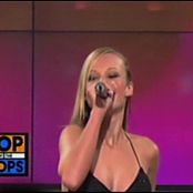 Lasgo Pray Live TOTP UK 2002 Video