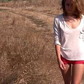 Nastia Mouse Trip Chapter 221 HD Video