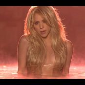 Shakira & Rihanna Cant Remember To Forget HD Music Video