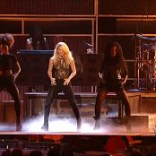 Shakira Loca Live 2011 HD Video