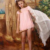 Silver Stars Angelica Fashion Picture Set 2