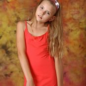 Silver Stars Angelica Fashion Picture Set 7