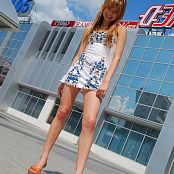 Young Gusel Sommer Opening Picture Set