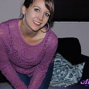 Andi Land Sweater Weather Picture Set 596