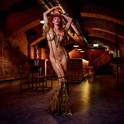 Bianca Beauchamp The Cellar of Salacity Picture Set