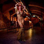 Bianca Beauchamp The Cellar of Salacity Picture Set