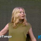Iggy Azalea Live 102.7 KIIS FM Wango Tango 2016 HD Video