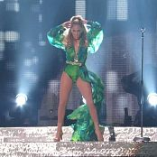 Jennifer Lopez First Love Live In The Bronix 2014 HD Video
