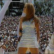 Jennifer Lopez Lets Get Loud Live 1999 Video