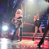 Britney Spears Back In Vegas October 2017 HD & 4K HD Videos