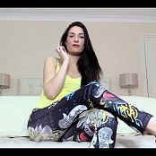 Dominant Princess Forcing You To Sniff Poppers Video