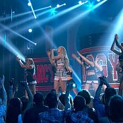 Iggy Azalea & Charli XCX Fancy Live Billboard Music Awards 2014 HD Video