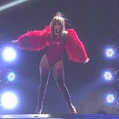 Jennifer Lopez Live It Up Live Billboard Music Awards 2013 HD Video