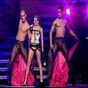 Kylie Minogue In Your Eyes Live Kylie Fever 2002 Video