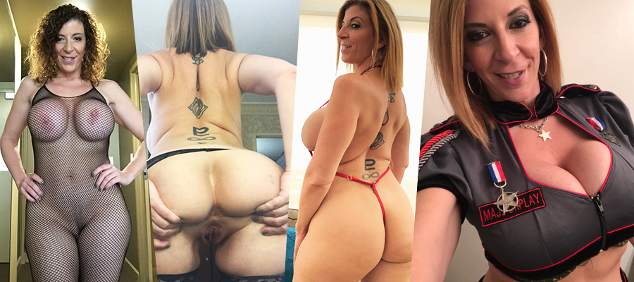 Sara Jay OnlyFans Pictures & Videos Complete Siterip