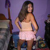 Sexy Amateur Non Nude Jailbait Teens Picture Pack 352