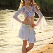 Silver Jewels Alice Casual Fashion Picture Set 7