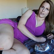 Xev Bellringer Swapping Bodies With My Hot Aunt 2 HD Video