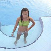 Alexa Lopera Cooling Off Bonus LVL 1 YFM HD Video 067