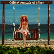 Bianca Beauchamp Collect Moments Not Things Picture Set