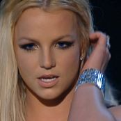 Britney Spears Gimme More Live VMA 2007 1080p HD Video