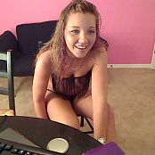 Christina Model Camshow Video 24
