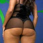 Goddess Sandra Latina Sensually Getting You Out of Your Comcert Zone JOI HD Video