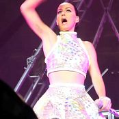 Katy Perry Roar Live Pristmatic Tour Australia 2014 HD Video