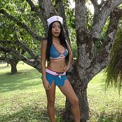 Samantha Gil Sailor Girl TM4B 4K UHD & HD Video 001