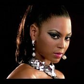 Beyonce Get Me Bodied HD Music Video
