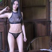 Britney Mazo Black Sheer TM4B 4K UHD & HD Video 014