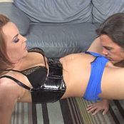 Dana DeArmond Cuckold Big Black Cock HD Video