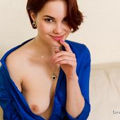 Fame Girls Diana Picture Set & HD Video 056