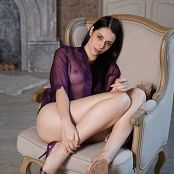 Fame Girls Isabella Picture Set & HD Video 098