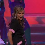 Girls Aloud The Show Live Royal Variety 2004 Video