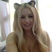 Lexi Belle MFC 10/05/2016 Camshow Video