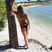 Madden Florida Picture Set