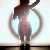 Nikki Sims Shadow Dancer XXXCollections Enhanced Version HD Video