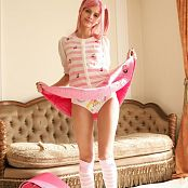 Tokyodoll Rufina T Picture Set 010A