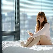 Ariel Rebel Beautiful Light Picture Set 1