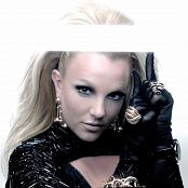 Britney Spears Scream & Shout HD Music Video