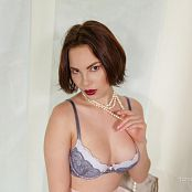 Fame Girls Diana Picture Set & HD Video 061