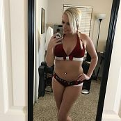 Kalee Carroll OnlyFans Picture Sets Update Pack #13