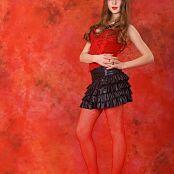 Silver Stars Eva Fashion Picture Set 1